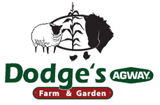 Dodges Farm and Garden Inc.png