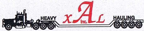 AXL Inc.png