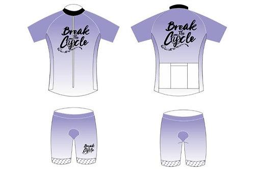 Break The Cycle Kit