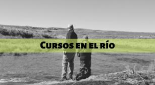 Cursos_en_el_río.png