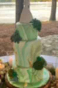 Marbled Cake.jpg