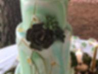 Succulent cake 4.jpg