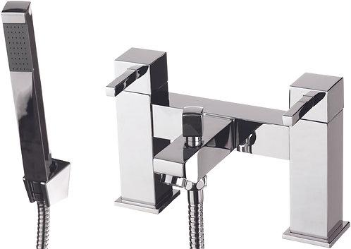 Emperor Bath Shower Mixer Tap