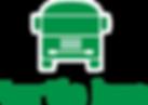 TB_logo3.png