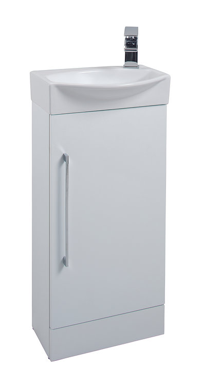 ITE Mini Basin Unit