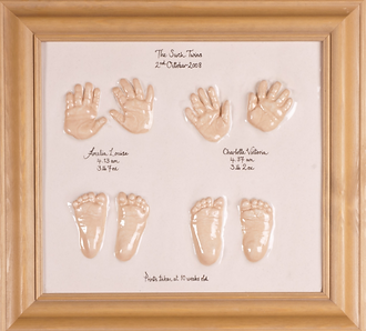 Products TactileHand&FootPrints Edited.p