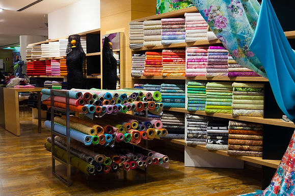 choosing-your-fabric.jpg