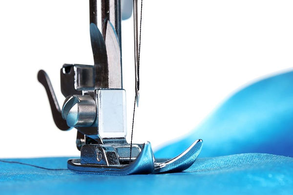 How-do-I-know-if-I-ave-the-right-sewing-
