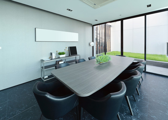 Commercial Facilities Remodeling 101