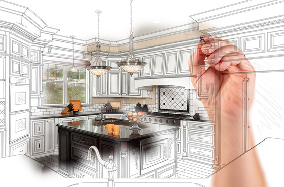 What You Need To Know About Residential Design and Remodeling in Virginia