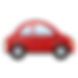 156-car-red.png