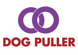 dog puller.jpg