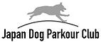 Japan Dog Parkour Logo.png