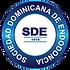 Sociedad Endodoncia.png