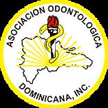 Asociacion Dom de ODONT.png