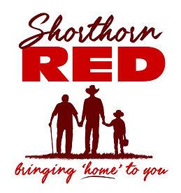 ShorthornRedMasterLogo - WEBSIZE.jpg