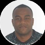 Alasio-Fiji.png
