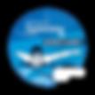 2019-World-Para-Swimming-World-Series-lo