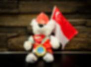 Wong Zhi Wei teddy.jpg