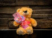 Jazlene Tan teddy.jpg