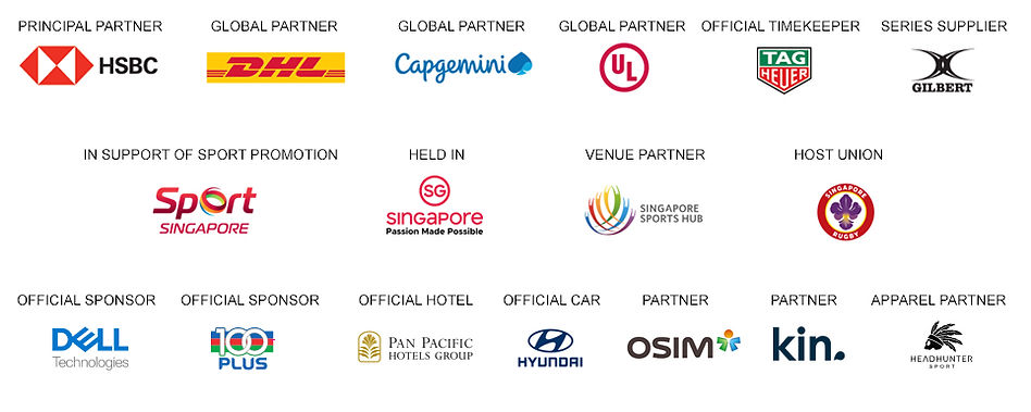 sponsors_logo_11_Apr_2019.jpg