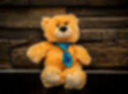 Colin Soon teddy.jpg