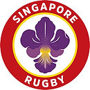 singaporerugby.jpg