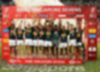 HSBC Singapore Rugby Sevens 2 (10).JPG