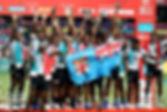 Fiji take fifth.jpg