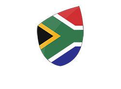 southafrica_white.jpg