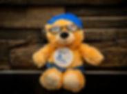 Lim Kong Boon teddy.jpg