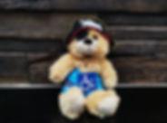 Eugene Png teddy.jpg