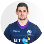 Robbie-scotland.png