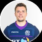 Gavin-scotland.png