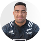 Sione-newzealand.png
