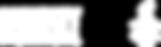 Logo_Wort-Bildmarke_RGB_Weiss_0.png