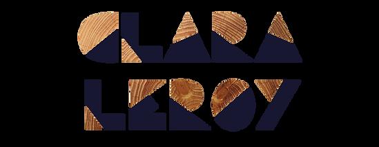 typo_logo_bois2.png