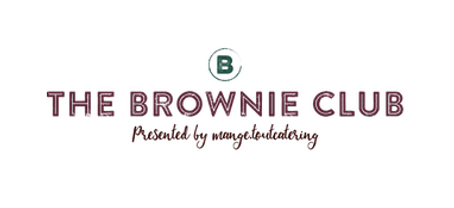 The brownie club logo.png