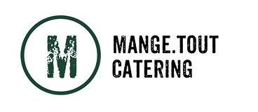 Mange tout logo new.png