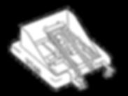 mono_robot.png