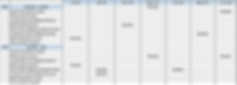 Scheduling_Grid.png