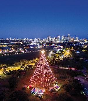 Transport_Yourself-Holiday-Nights-Lights.jpg
