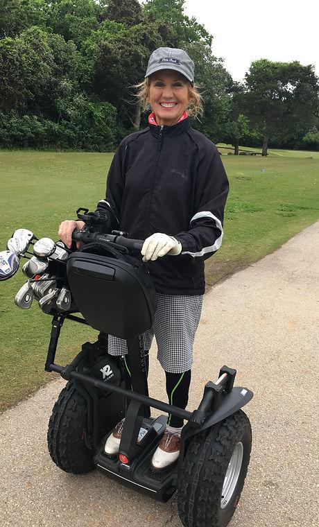 Jackie Golfing.jpg