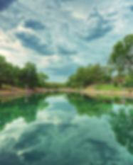 barton_springs_pool.jpg