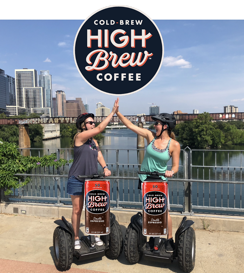 Transport_Yourself-High_Brew.png