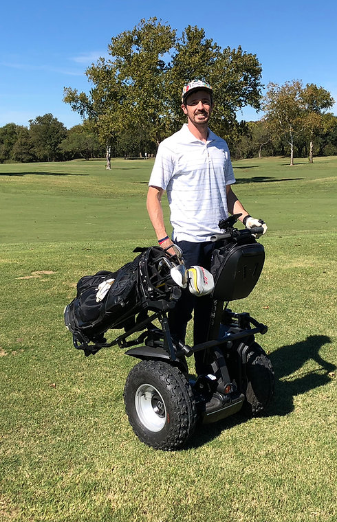 Transport_Yourself-Segway_Golf_Austin-Co