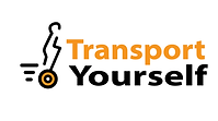 TransportYourselfAustinSegwayTours-logo