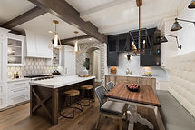 Ascent Cabinetry Showroom 3-Web.jpg