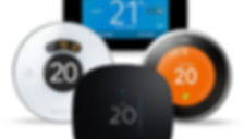 4.2_At-home-Smart-Thermostat-Nest-768x76