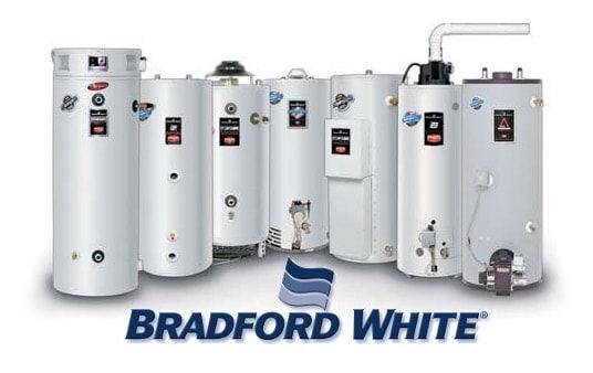 bradford-white-water-heaters.jpg